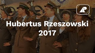 Hubertus Rzeszowski 2017