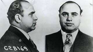 GCSE History: Prohibition 1920s America