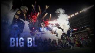 New York Giants Playoffs: 2011 Road To Revenge