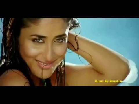 Hindi dance Remix turkish song 2015