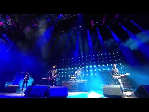 Stereophonics - Dakota @ V Festival 2013 HD