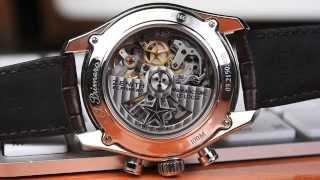 видео Купить часы Zenith оригинал