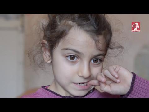 Sülh hekayəsi: Gürcüstanda birgə yaşayan etnik ermənilər və azərbaycanlılar