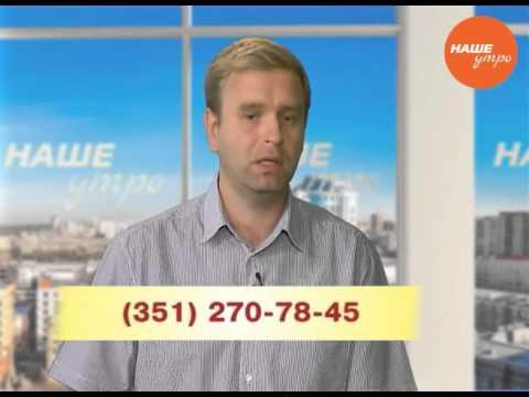 Антон Бланк – директор компании «Дольщик 74» о способах расторжения договора с долевым участием – ча