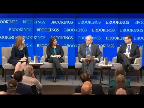 U.S. policy toward South Asia: Past, present, and future