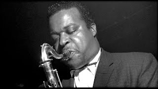 Born To Be Blue by Gene Ammons