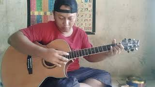 Farid Hardja Ini Rindu fingerstyle cover.mp3