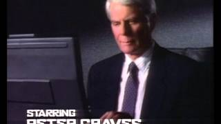 TV Series 1990 - german intro with overdubbed stereo audiotrack - A...