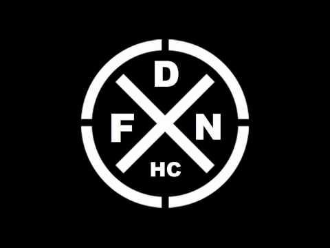 (FxDxN) A Copa é pra quem? (Brazilian Hardcore Demo)