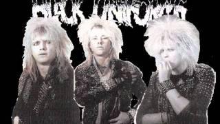 Black Uniforms - F.O.A.D.