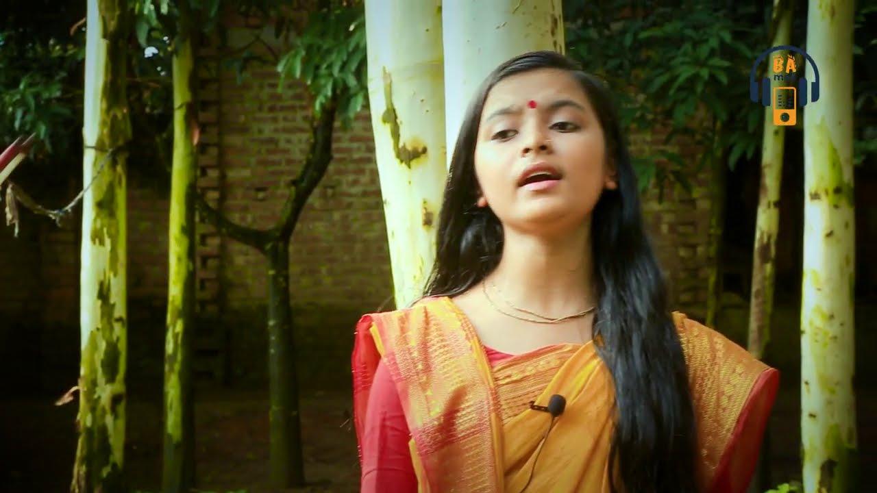 রংপুরের ভাওয়াইয়া গান | Bhawaiya Gaan Rangpur | পূজা রায়
