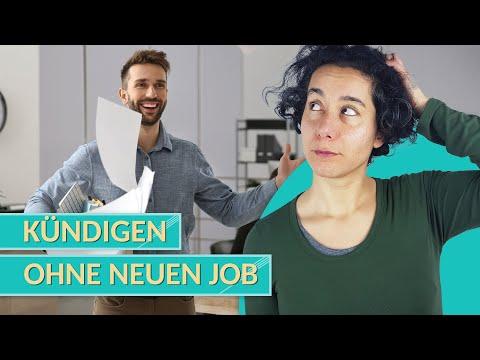 Kurt Stifter: Drohnenpilot und Buslenker bei den ÖBBиз YouTube · Длительность: 36 с