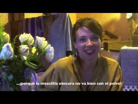 Style S.O.B. | Natalya Sudeyko | San Miguel de Allende