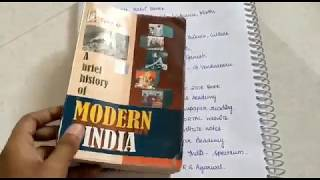 Download TNPSC Book List | Complete book list for TNPSC GROUP 1/ GROUP 2 Mp3 and Videos