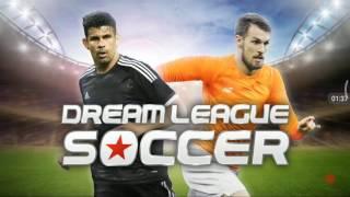 Dream League 2017 player development hack