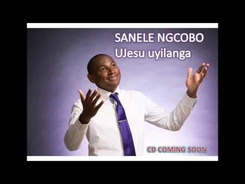 Sanele Ngcobo Yebo Nkosi