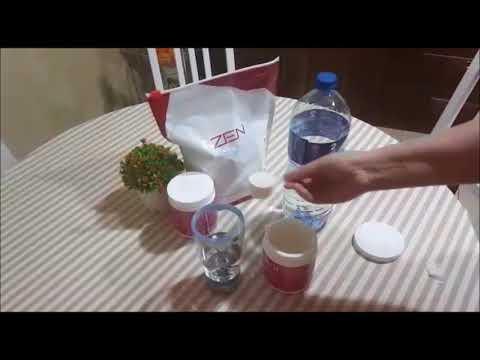 напиток наара(Naara)jeunesseglobal
