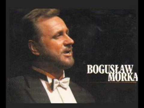 Bogusław Morka