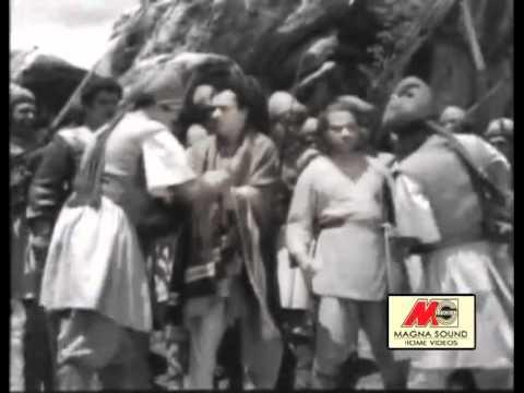 Download Vanji Kottai Vaaliban Part 2