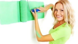 Eco-Friendly Home Improvements | Green Living