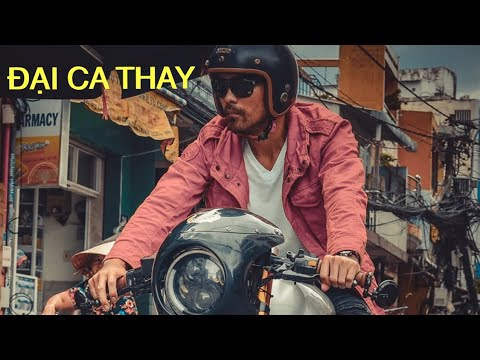 Xem phim Trùm cỏ - PHIM | ĐẠI CA THAY - TẬP 1 - PHIM HÀNH ĐỘNG VIỆT NAM HAY NHẤT 2020