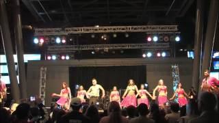 Race 2 - Allah Duhai Hai - Bollywood Dance