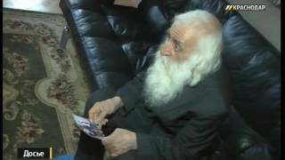 На дом для дяди Миши в Краснодаре собрали 1,8 млн рублей(, 2017-01-16T16:49:30.000Z)