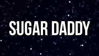 Qveen Herby - Sugar Daddy (Lyrics)