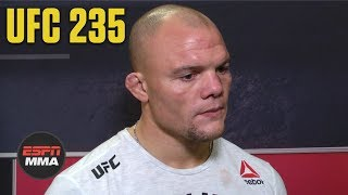 anthony-smith-disappointed-in-loss-vs-jon-jones-i-let-my-family-down-ufc-235-espn-mma