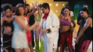 Lal Dupatta, D.J. Hot Remix from 3 MEAGA ALBUM, Hindi Pop Song