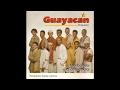 Guayacán Orquesta - 9. Por Un Beso- Marcando La Diferencia (1994)