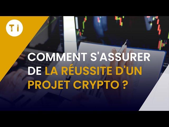 Qu'est ce que l'effet réseau pour les crypto monnaies ?