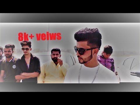 MANKIRT AULAKH  JATT DI CLIP Full Song  Dj Flow  Latest Punjabi Songs 2018  Landlord Media