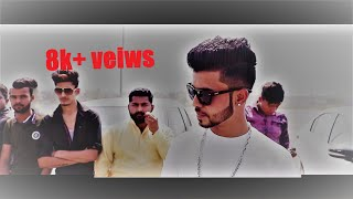 Mankirt Aulakh JATT DI CLIP Full Song Dj Flow Latest Punjabi Landlord Media.mp3