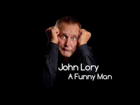 John Lory