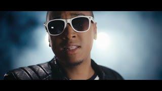 Carlprit ft. Jaicko - Only Gets Better (Official Video HD)