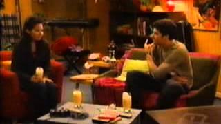 Ramdam - S06E27 - Sous-salle d