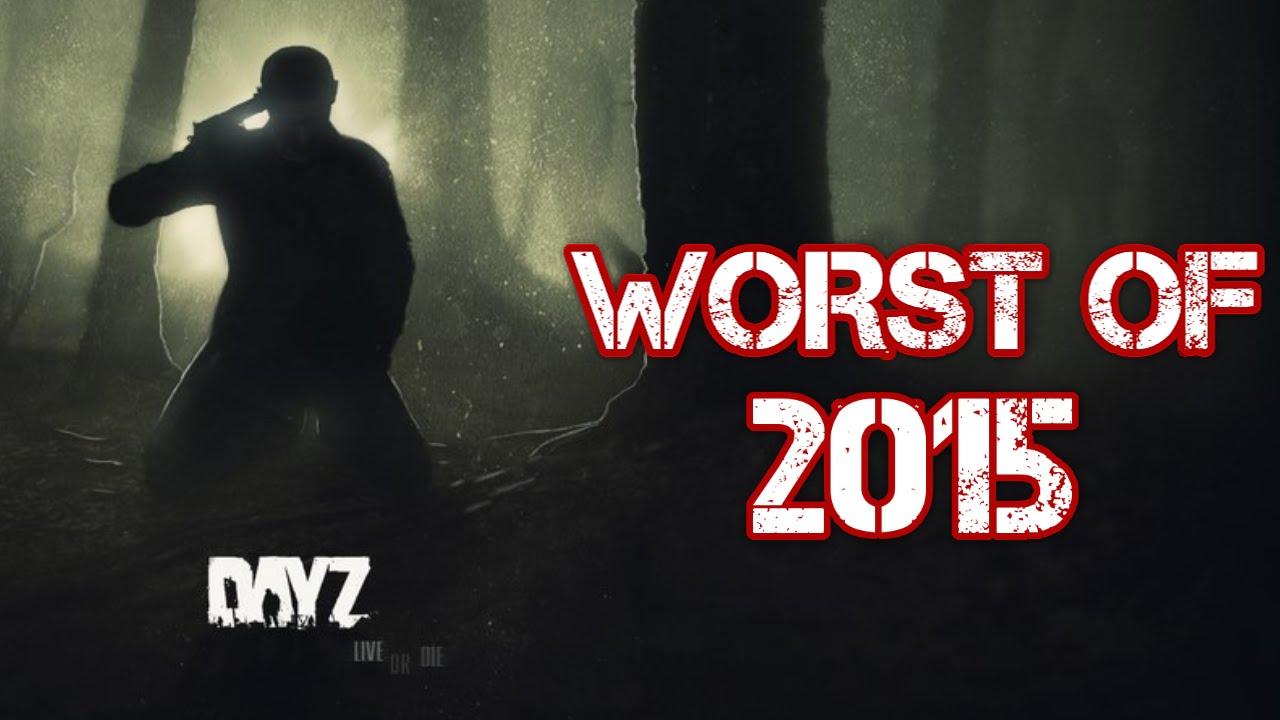 worst deutsch