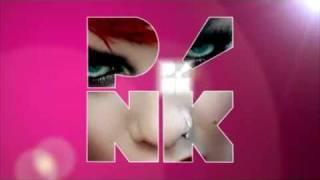 P!nk - Greatest Hits... So Far!!! - TV Ad