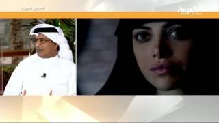 مهرجان دبي السينمائي يكرم الملحن اللبناني الحائز على الأوسكار غبريال يارد