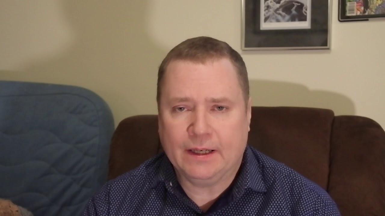 Mental Health Coping Skills Vlog