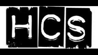 HCS Hunter Craft DayZ |быстро слили( Схватка в городе )