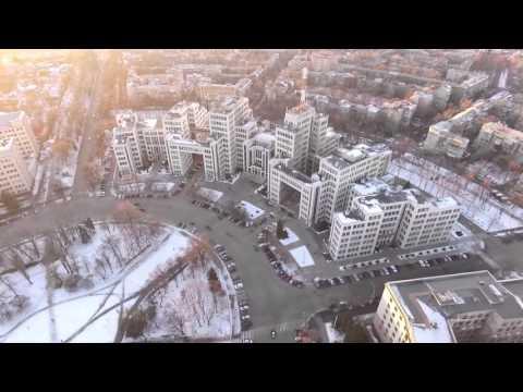 интим знакомства город харьков