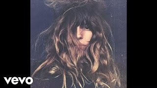 Lou Doillon - Good Man