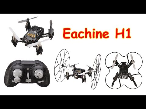 wiring diagram for a quadcopter with Best Quadcopter Flight Controller on Naza Wiring Diagram further Memory Card Reader likewise Rc Car Motor Ch in addition Wii Wiring Diagram in addition Mini Quadcopter Body.