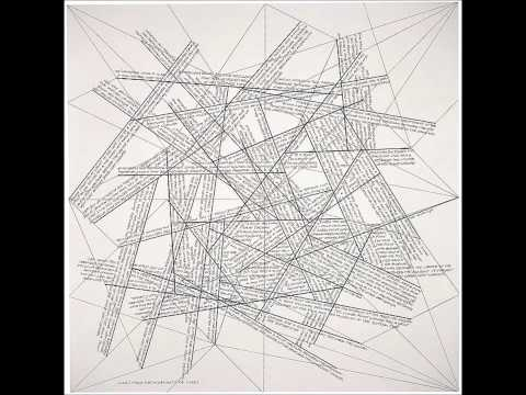 Morton Feldman - Violin & String Quartet