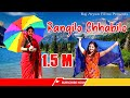 Rangilo Chhabilo |new Garhwali Songs Latest2016  | Rameshwar Gairola || Pramilachamoli | Raj Aryan video