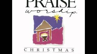 Don Moen - Christmas (Full Album) 1990