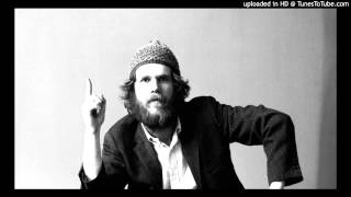 Watch Loudon Wainwright Iii Winter Song video