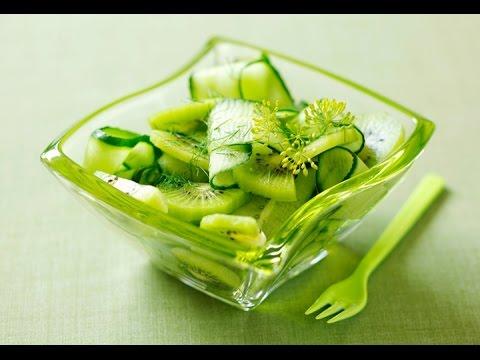 Самый вкусный салат Гусарский на скорую руку